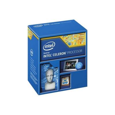 Intel Celeron G1840 2.8GHz Dual Core (Socket 1150)