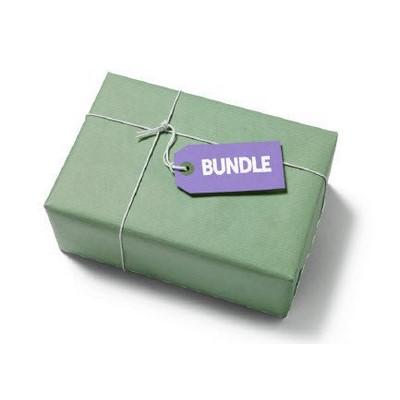 bundle-for-6gpu-rig-motherboard,ram,cpu,ethos