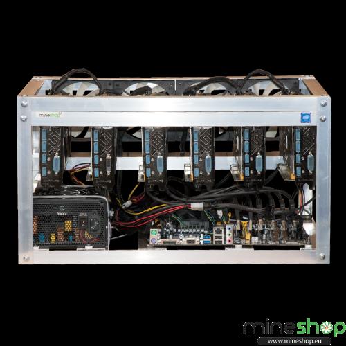 bitcoin gold profing rehner