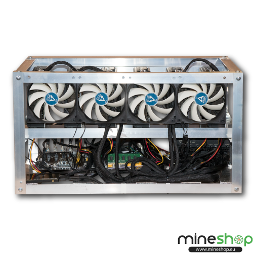 Ati Radeon Hd 4350 Hashrate Monero Zcash Explorer – Marina