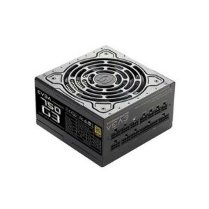 EVGA Supernova 750w G3 power supply