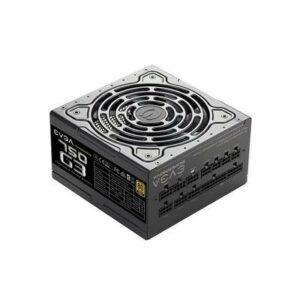 EVGA Supernova 750w G3 power supply