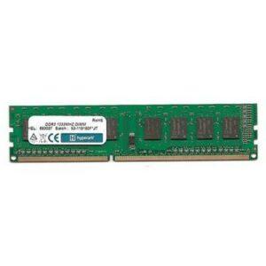 Hypertec Hyperam Generic Memory 8gb DDR3