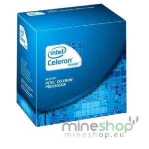 CPU G3930 2.90GHz Kaby 1151