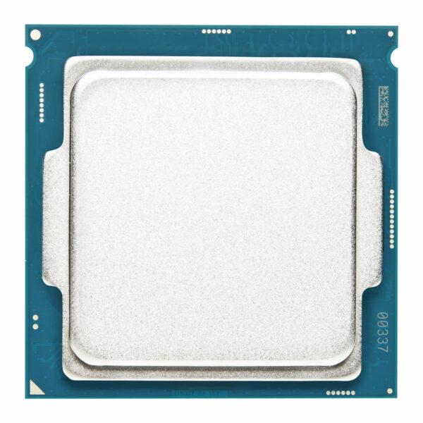 Intel Pentium G4400 Skylake Dual-Core /Processor