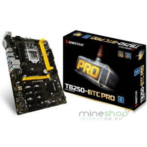 biostar-tb250-btc-pro