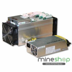 Antminer-S9-asic-miner