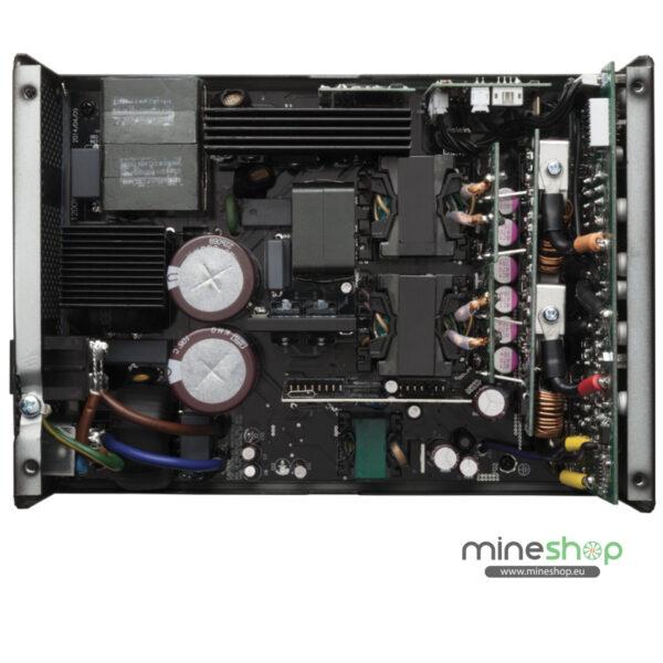 Corsair 1200w HX1200i power supply