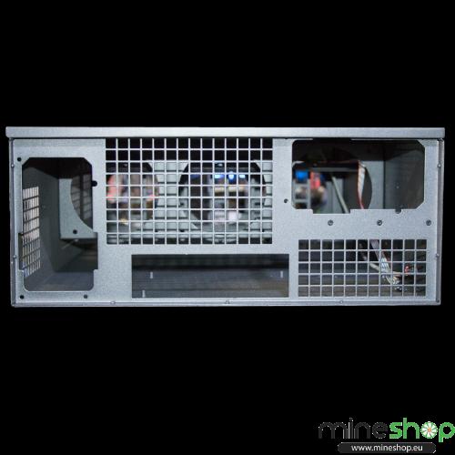 4U-closed-mining-rig-case-chssis