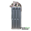 Antminer-E3