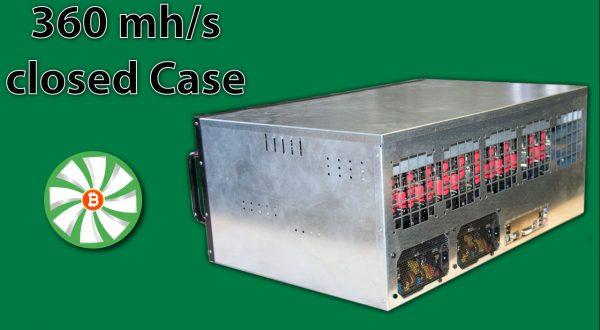 ethereum-mining-rig-closed-casing