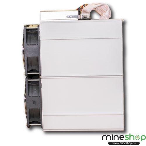 Antminer Z9 – Mineshop
