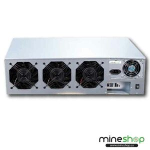 MineBox-8-all-in-one-8gpu-mining-case7