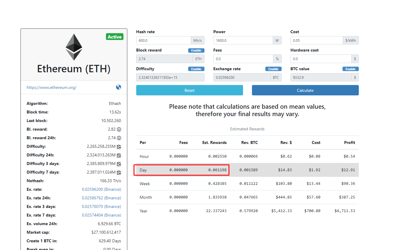 Hidden Mining Profits Nobody Is Talking About Mineshop Address — rvn wallet or your username at pool.wattum.io. hidden mining profits nobody is talking