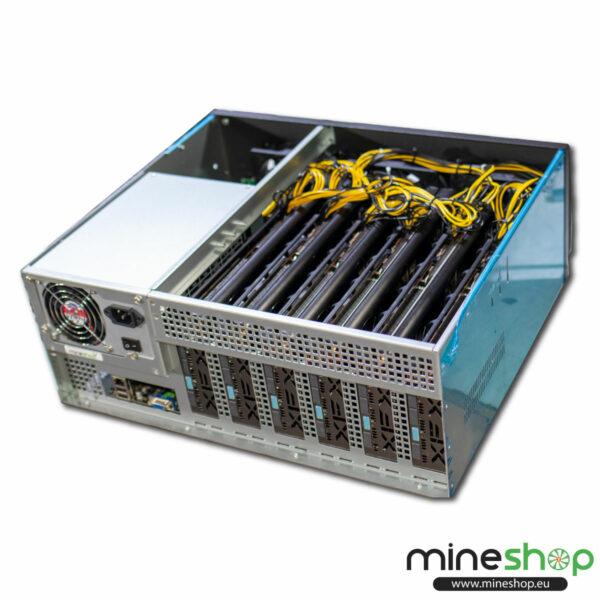 Netpeer C7 mini