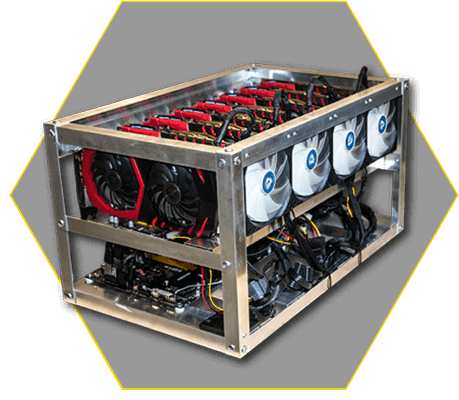 Crypto currency mining hardware zero cash decentralized anonymous payments from bitcoins